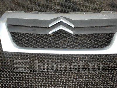 Купить Решетку радиатора на Citroen Jumper 2009г.  в Брянске