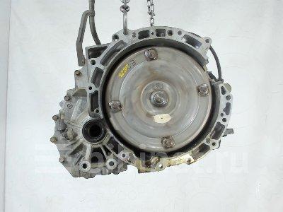 Купить АКПП на Mazda Mazda 6 2003г. L3  в Брянске
