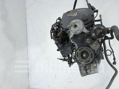 Купить Двигатель на Opel Zafira 2012г. A 16 XER  в Брянске