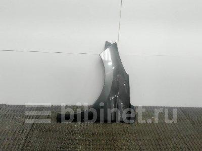 Купить Крыло на Peugeot 207 2007г.  в Брянске