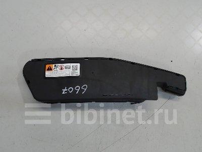 Купить Аирбаг на Chevrolet Tracker 2013г. F18D4  в Брянске