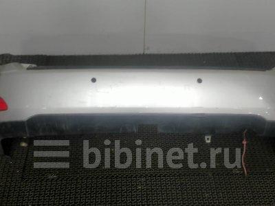 Купить Бампер на Lexus RX 2005г. 3MZ-FE  в Брянске