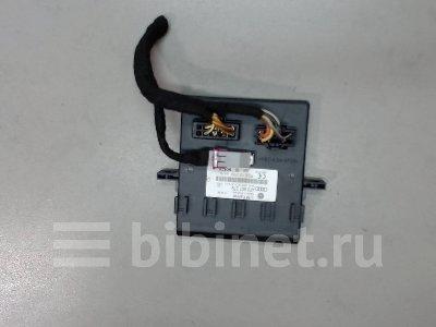 Купить Блок управления на Audi Q7 2009г. BHK  в Брянске