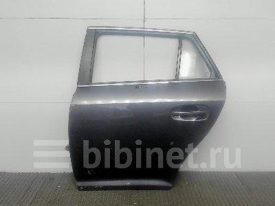 Купить Дверь боковую на Toyota Avensis 2010г. 1AD-FTV  в Брянске