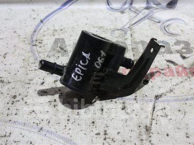 Купить Клапан на Chevrolet Epica 2006г. V250 X 25 D1  в Кемерове