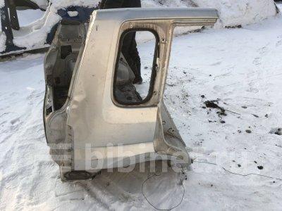 Купить Крыло на Mazda Demio 2001г. DW3W заднее правое  в Кемерове