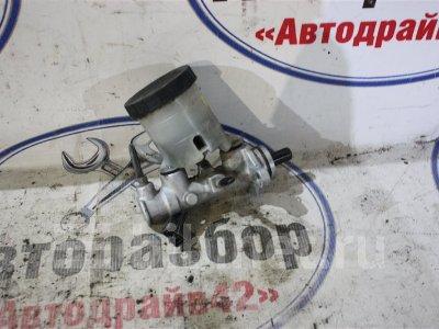 Купить Главный тормозной цилиндр на Mazda Demio 2001г. DW3W B3E  в Кемерове