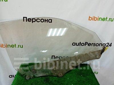Купить Стекло боковое на Toyota Mark II JZX90 переднее правое  в Красноярске