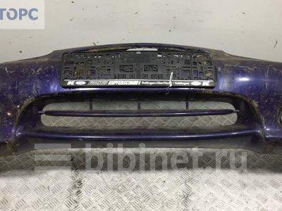 Купить Бампер на Hyundai Accent 1997г. передний  в Воронеже