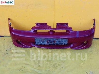 Купить Бампер на Hyundai Accent 1999г. передний  в Воронеже