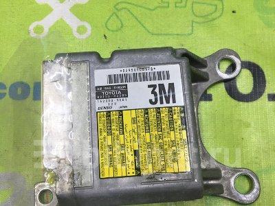 Купить запчасть на Toyota Camry 2007г. ACV40 2AZ-FE  в Красноярске