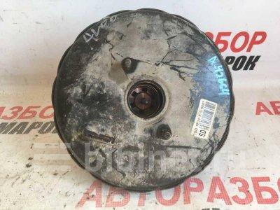 Купить Вакуумный усилитель тормоза и сцепления на Chevrolet Aveo  в Тюмени