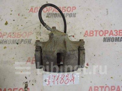 Купить Суппорт на Toyota Mark X передний левый  в Тюмени