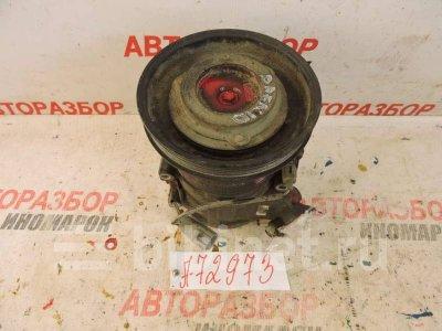 Купить Компрессор кондиционера на Toyota Corona ST210  в Тюмени