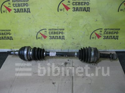 Купить Привод на Chevrolet Lacetti J200 F16D3 левый  в Челябинске