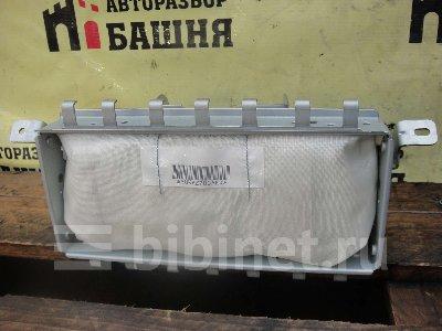 Купить Аирбаг на Infiniti QX56  в Челябинске