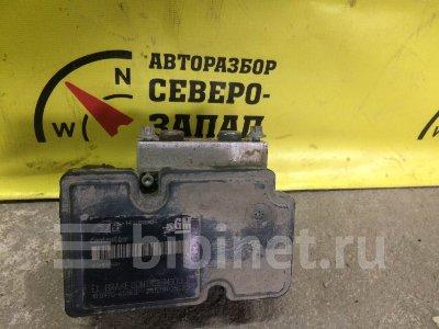 Купить Блок ABS на Chevrolet Cruze J300 F16D3  в Челябинске
