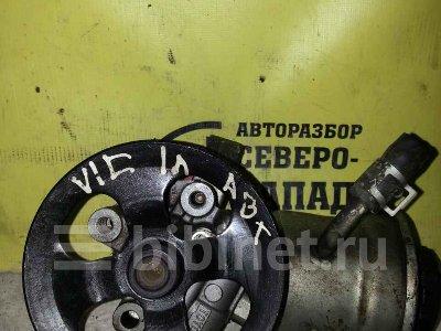 Купить Гидроусилитель на Toyota Vitz SCP10 1SZ-FE  в Челябинске
