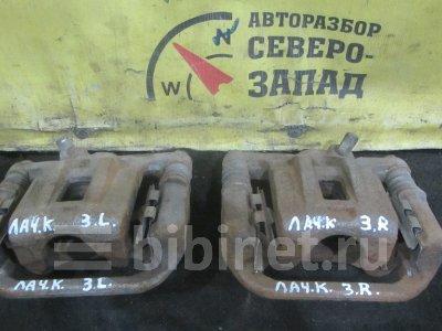 Купить Суппорт на Chevrolet Lacetti J200 F14D3 задний правый  в Челябинске