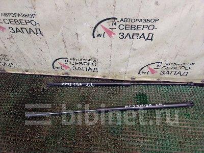 Купить Амортизатор на Chevrolet Cruze J300 F16D3  в Челябинске
