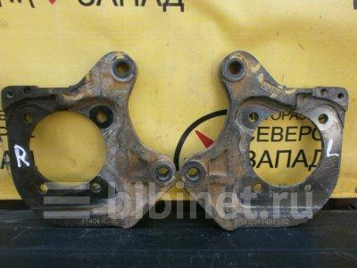 Купить Кулак поворотный на Chevrolet Cruze J300 F16D3 задний левый  в Челябинске
