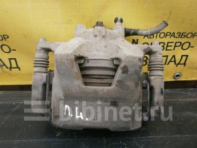 Купить Суппорт на Chevrolet Cruze J300 F16D3 передний левый  в Челябинске