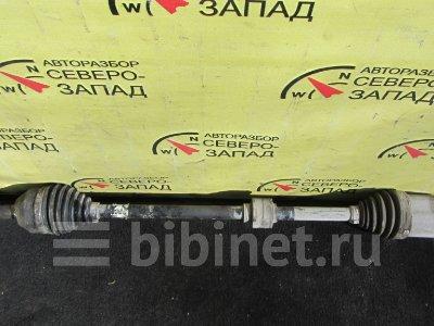 Купить Привод на Chevrolet Cruze J300 F18D4 правый  в Челябинске