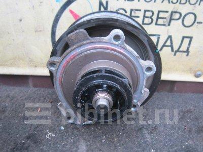 Купить Помпу на Chevrolet Cruze J308 F18D4  в Челябинске