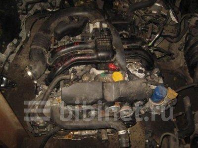 Купить Катушку зажигания на Subaru Outback 2013г. BRF FB25  в Иркутске