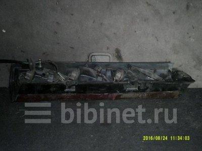 Купить Фонарь стоп-сигнала на Toyota Sprinter Carib AE95G правый  в Иркутске