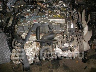 Купить Двигатель на Mazda Bongo SK22M RF  в Иркутске