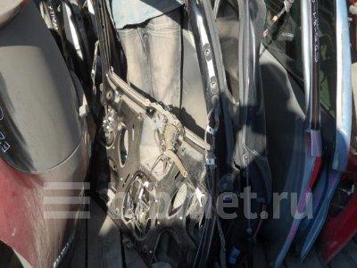Купить Дверь заднюю багажника на Volkswagen Touareg BMX  в Иркутске