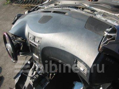 Купить Панель переднюю в салон на Lexus GS450H 2GR-FSE  в Иркутске