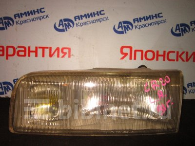 Купить Фару на Toyota Liteace левую  в Красноярске