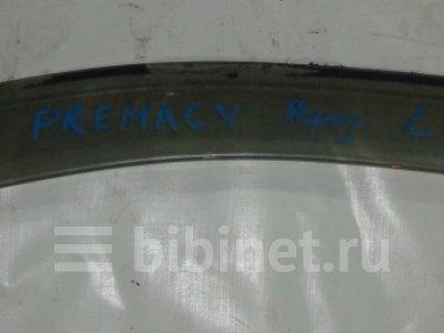 Купить Ветровик на Mazda Premacy CP8W передний левый  в Красноярске