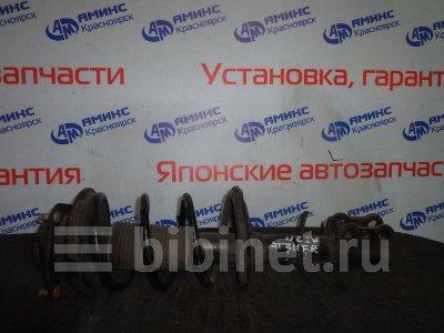 Купить Стойку подвески на Toyota Caldina AT211G 7A-FE переднюю правую  в Красноярске