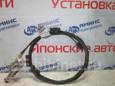 Купить Трос топливного бака на Honda Logo GA3  в Красноярске