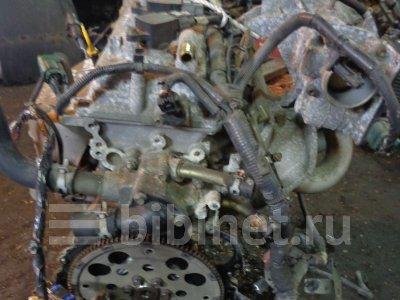 Купить Двигатель на Nissan Wingroad WFY11 QG15DE  в Красноярске