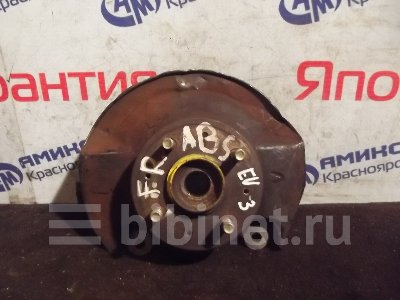 Купить Ступицу на Honda Civic EU3 переднюю правую  в Красноярске
