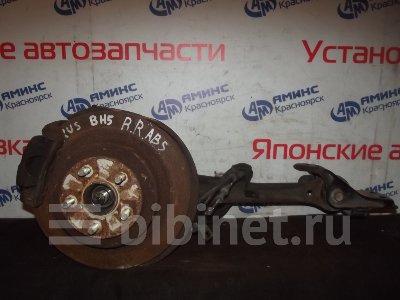 Купить Ступицу на Subaru Legacy BH5 заднюю правую  в Красноярске