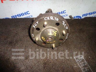 Купить Гидроусилитель на Toyota Estima Emina CXR10G 3C-T  в Красноярске