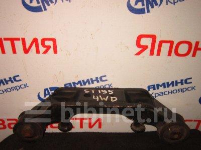 Купить Балку поперечную на Toyota Caldina ST195G заднюю  в Красноярске