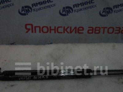 Купить Амортизатор багажника на Toyota Ipsum SXM10G  в Красноярске