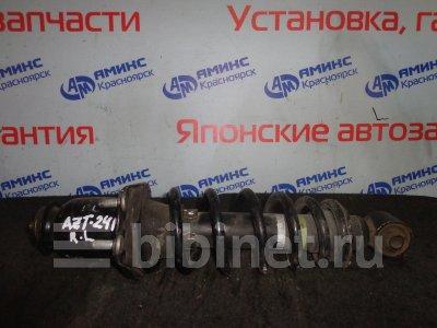 Купить Стойку подвески на Toyota Caldina AZT241W 1AZ-FSE заднюю правую  в Красноярске