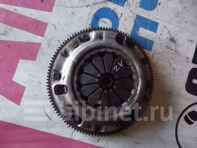 Купить Сцепление в сборе на Mazda Demio DY5W ZY-VE  в Красноярске