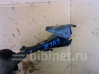 Купить Петлю капота на Mazda MPV LVLR  во Владивостоке