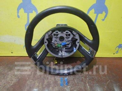 Купить Руль на Citroen C4  в Санкт-Петербурге