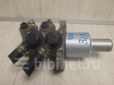 Купить Главный тормозной цилиндр на Fiat Doblo  в Санкт-Петербурге