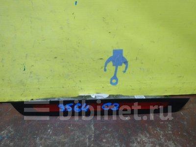 Купить Фонарь стоп-сигнала на Citroen C3 задний  в Санкт-Петербурге
