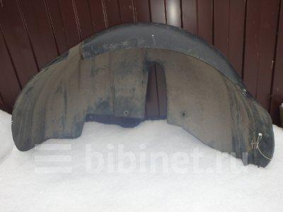 Купить Замок ступицы на Citroen C3 задний правый  в Санкт-Петербурге